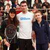 Tenis (Roland Garros) / Halep, Cârstea şi Tecău au făcut uitată ziua neagră de luni