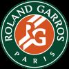 Tenis (Roland-Garros) / Patru dintr-o lovitură