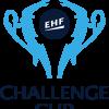 Handbal / Turdenii au fost zdrobiţi în primul meci al finalei Cupei Challenge