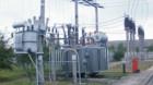 RCS & RDS a pierdut contractul de electricitate cu Primăria Cluj-Napoca