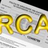 Patronatele din transporturi cer extinderea perioadei de plafonare a asigurărilor RCA
