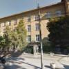 Activitatea de transplant renal a intrat în moarte clinică la Cluj-Napoca