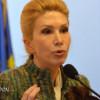 Raluca Turcan: Legea salarizării blochează activitatea ANAF, a vămilor și a muzeelor din toată țara