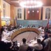 """Clubul Şcolar """"Viitorul"""" solicită municipalităţii scutirea de plata utilităţilor pentru sălile în care îşi desfăşoară activitatea"""
