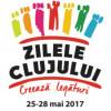 Zilele Municipiului Cluj-Napoca