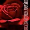 Lansare de carte: IUBIREA ÎN CĂUTAREA ADEVĂRULUI de LILI ONIŞ
