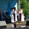 Ziua folclorului gherlean