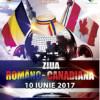 Cultura tradiţională a judeţului Cluj – prezentată comunităţilor româneşti din Canada