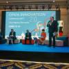 Emil Boc: Cluj-Napoca va candida pentru titlul de Capitală Europeană a Inovării