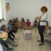 Un nou Centru comunitar pentru copii proveniţi din familii defavorizate