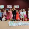 Spectacol muzical pentru copii