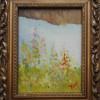 Personala de pictură ANOTIMPURI a lui Adrian Florin MAIER