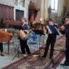 Concert de muzică clasică