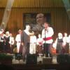 """Festivalul – Concurs Naţional de interpretare a cântecului popular """"Dumitru Sopon"""" a dominat Zilele Gilăului"""