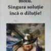 Dat, dicat, dedicat: Cronică literară la… riţepta lu'Corneliu