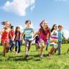 Tabără pentru copiii care suferă de diabet zaharat de tip I