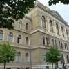 Conducerea UBB: Nu am avut în nici un an locuri bugetate rămase neocupate în urma sesiunilor de admitere