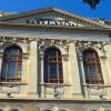 """Studiul """"Educație pentru democrație în școlile din România"""", prezentat la UBB"""