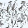 Concert de muzică klezmer