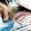 S-au majorat şi depozitele şi creditele bancare