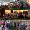 Sărbătoarea copiilor din Sărata