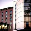 City Plaza a devenit DoubleTree by Hilton