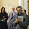 """Celebrând """"Călăreţ în amurg"""" – In memoriam Ion Andreescu"""