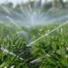 Fermierii români pot lua bani europeni pentru refacerea sistemelor de irigaţii