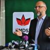 UDMR va decide miercuri dacă susţine moţiunea de cenzură