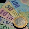 Efectul PSD: Devalorizare sensibilă a monedei naţionale