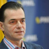 Orban: Aşteptăm poziţionarea UDMR la moţiune