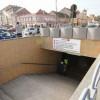 Primăria instalează lifturi şi scări rulante la pasajul subteran din zona Gării Cluj-Napoca