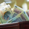 Cele mai mari salarii vor continua să existe în Regiunea București – Ilfov