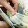 Câţi angajatori vor plăti un salariu minim brut de 2.000 lei?