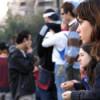 În România existau peste 480.000 de şomeri în primul trimestru al anului