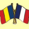 Cum poate România să-şi valorifice şi mai mult relaţia cu Franţa