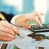 Taxă majorată pentru furnizorii de energie şi telecomunicații