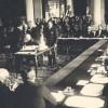 TRATATUL DE LA TRIANON – UN ACT DE JUSTIŢIE INTERNAŢIONALĂ FAŢĂ DE ROMÂNI ŞI ALTE NAŢIUNI SUBJUGATE ŞI OPRIMATE DE DUALISMUL AUSTRO-UNGAR (I)