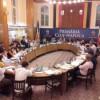 Consilierii locali PSD, în dezacord cu municipalitatea