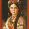 Aliona Bivolaru despre lexicul limbii ucrainene de astăzi