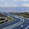 Blestemul Autostrăzii Transilvania