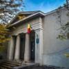 Muzeul Francmasoneriei din Oradea, unic în Europa de Est, finalizat în 2019
