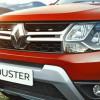 Renault recheamă în service peste 2.000 de autovehicule Dacia Duster