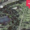 Inaugurarea pavilionului FabHub în Parcul Feroviarilor