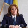 Melania Ghica, în conducerea Direcţiei Generale de Paşapoarte