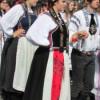 Marea Întâlnire a saşilor, Sibiu, 2017