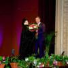 Deschiderea Festivă şi Concertul Inaugural al manifestărilor Darclée:  CÂNTUL ÎNVINGE FURIA NATURII