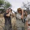 Safari, de ce vânează oamenii?