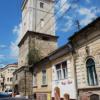 """Un proiect de anvergură va schimba faţa """"istorică"""" a centrului Clujului"""