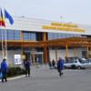 """Alarmă falsă pe Aeroportul Internaţional """"Avram Iancu"""""""